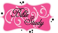 FW Bible Study logo small