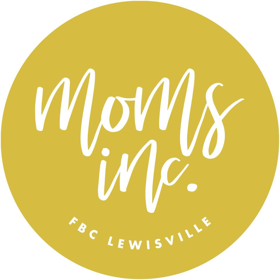 Moms inc logo 2019