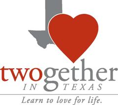 Twogether in Texas JPEG