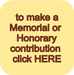 Click here to make an Honorary Contribution
