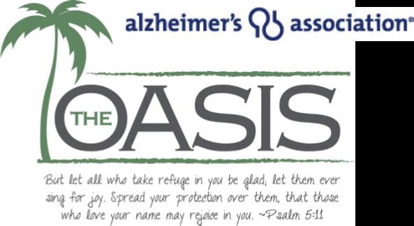 oasis_combined_logo.jpg_(2)